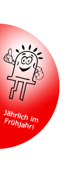 Infotag-Logo